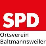 SPD Baltmannsweiler